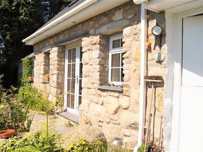 Property image 24 of home to buy in Craig Y Llan (Quarry Road), Llanbedrog
